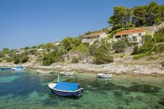 Holiday home 750665 for 4 persons in Vela Luka