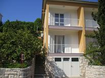Holiday apartment 750667 for 4 persons in Vela Luka