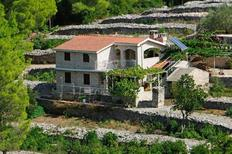 Holiday apartment 750672 for 5 persons in Vela Luka