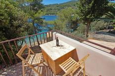 Holiday apartment 750674 for 6 persons in Vela Luka