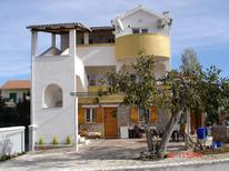 Holiday apartment 750867 for 3 persons in Murter