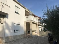 Appartement de vacances 750982 pour 4 personnes , Novalja