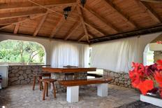 Ferienwohnung 751211 für 6 Personen in Dobropoljana