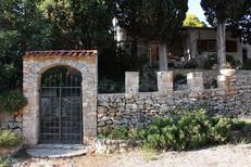 Ferienhaus 751344 für 4 Personen in Maslinica