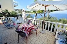Holiday apartment 751380 for 6 persons in Rogač