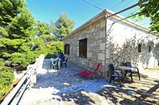 Ferienhaus 751412 für 8 Personen in Stomorska