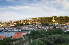 Appartement de vacances 751416 pour 5 personnes , Stomorska