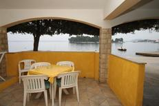 Holiday apartment 751516 for 3 persons in Preko
