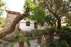 Holiday home 751544 for 5 persons in Rogacic