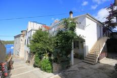 Holiday apartment 751644 for 5 persons in Vis