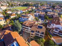 Mieszkanie wakacyjne 751653 dla 4 osoby w Fažana