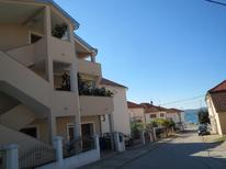 Holiday apartment 751787 for 3 persons in Biograd na Moru
