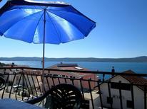 Ferienwohnung 751906 für 8 Personen in Sveti Petar na Moru