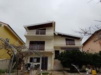 Ferienwohnung 751907 für 6 Personen in Sveti Petar na Moru