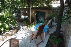 Appartement de vacances 751979 pour 5 personnes , Cavtat