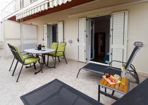 Holiday apartment 751988 for 4 persons in Dubrovnik