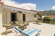 Ferienwohnung 752056 für 2 Personen in Kupari