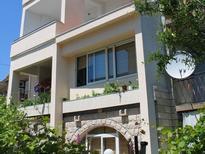 Appartement 752477 voor 4 personen in Makarska