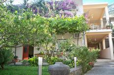 Appartement 752491 voor 4 personen in Makarska