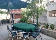 Appartamento 752515 per 8 persone in Makarska