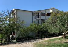Appartement de vacances 752575 pour 4 personnes , Tučepi