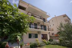 Appartement de vacances 752700 pour 5 personnes , Dugi Rat
