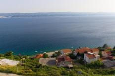Ferienwohnung 752719 für 4 Personen in Celina