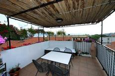 Studio 752746 for 4 persons in Omiš