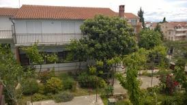 Appartement 753064 voor 3 personen in Vodice