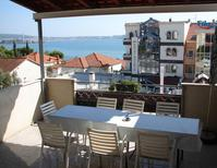 Appartamento 753233 per 4 persone in Seget Donji