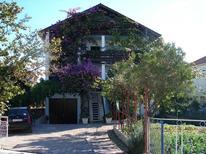 Mieszkanie wakacyjne 753399 dla 7 osoby w Trogir