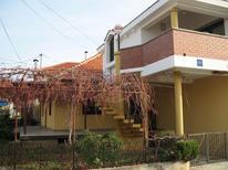 Maison de vacances 753491 pour 10 personnes , Bibinje