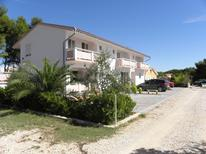 Holiday apartment 753708 for 5 persons in Vir