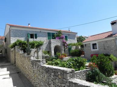 Appartement de vacances 753778 pour 4 personnes , Zadar