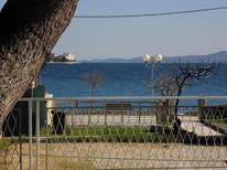Appartement de vacances 753795 pour 5 personnes , Zadar