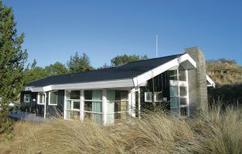 Maison de vacances 754214 pour 6 personnes , Hulsig
