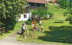 Rekreační dům 754218 pro 3 osoby v Bad Gleichenberg