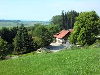 Holiday home 754654 for 10 persons in Reichenhofen