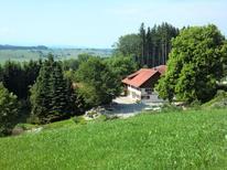 Dom wakacyjny 754654 dla 10 osób w Reichenhofen