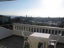 Holiday apartment 754999 for 3 persons in Banjol