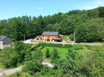 Ferienhaus 755409 für 24 Personen in Stoumont