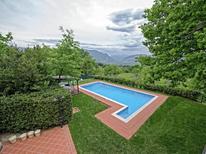 Appartement 755415 voor 6 personen in San Valentino in Abruzzo Citeriore