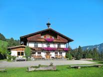 Ferienhaus 755511 für 40 Personen in Wildschönau-Mühltal