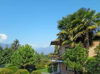 Holiday home 755543 for 10 persons in Porto Valtravaglia