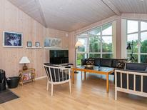 Holiday home 755950 for 8 persons in Bork Havn