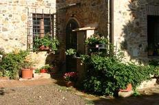 Holiday apartment 755959 for 5 persons in Casciano