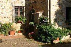 Appartement de vacances 755959 pour 5 personnes , Casciano