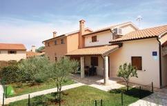 Villa 756020 per 6 persone in Banjole