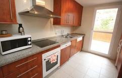 Appartement de vacances 756050 pour 6 personnes , Elviria