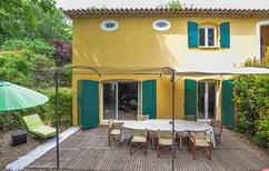 Villa 756089 per 9 persone in Callian